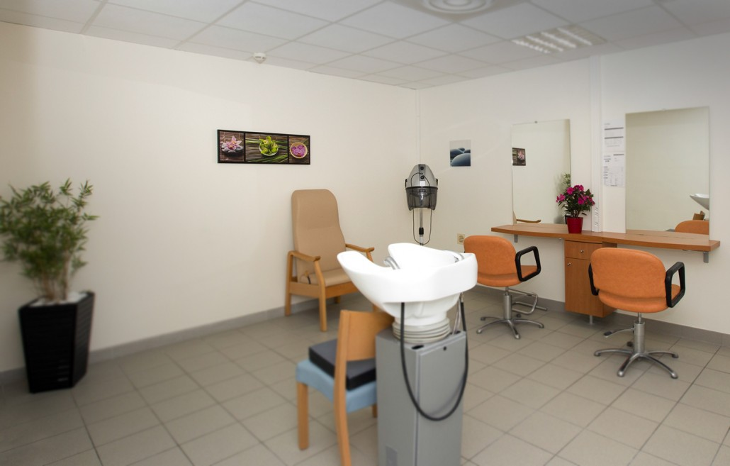 Les services villa jean casalonga - Podologue salon de provence ...