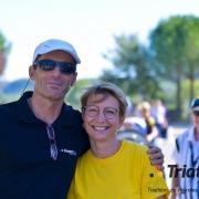 Triathlon Peyrolles Jeunes sep-2019-15